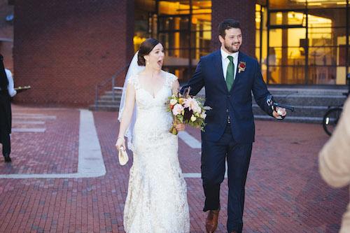 Washington DC Wedding Planning Event Planning Bright Occasions