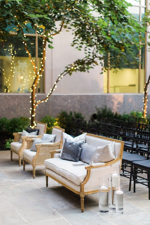 Wedding Lounge Furniture Inspiration Dc Planner Bright Occasions Photos Via Sarah Bradshaw Photography Seating By Revolution Events