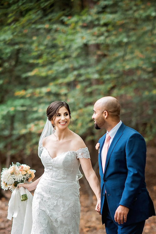 DC Wedding Planner Bright Occasions, Photography by 1001 Angles