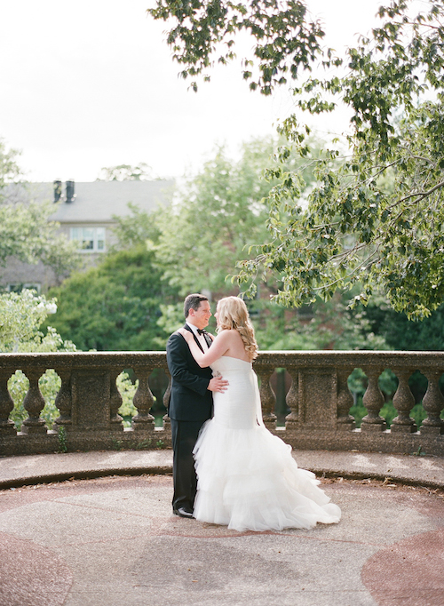 DC Wedding Planner Bright Occasions, Photography by Audra Wrisley Photography