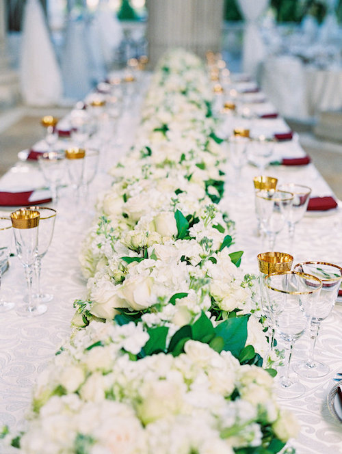 DC Wedding Planner Bright Occasions, Photography by Bonnie Sen Photography