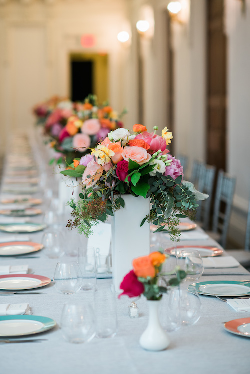 DC Wedding Planner Bright Occasions, Photography by Emily Clack