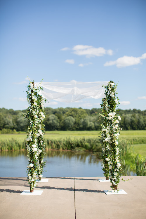 Riverside on the Potomac Wedding, DC Wedding Planner Bright Occasions, Kate Fine Art Photography