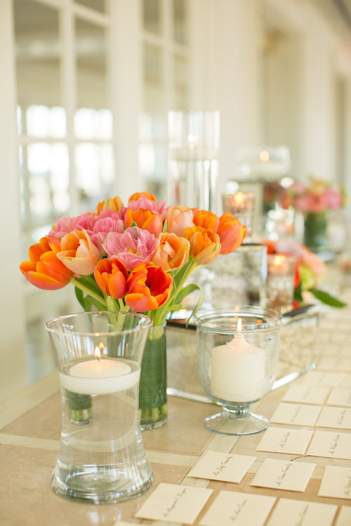 DC Wedding Planner Bright Occasions, Photography by Kate Fine Art