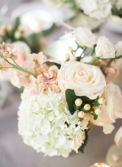 Whitehall Manor Wedding, Virginia Wedding Planner Bright Occasions, Jodi & Kurt Photography