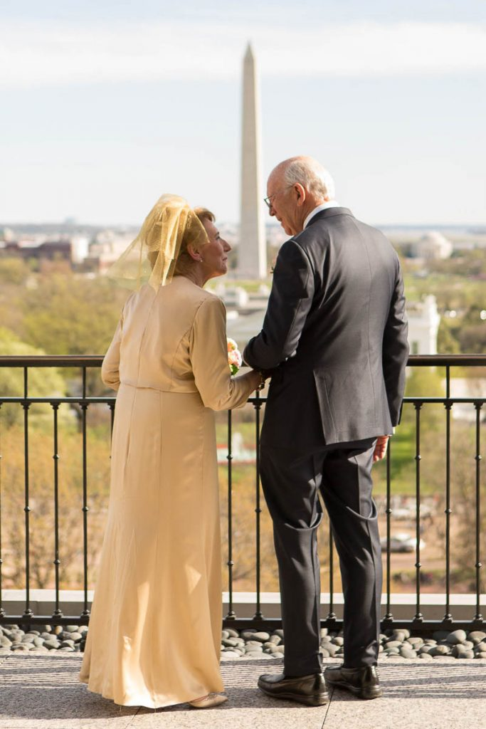 Bright Occasions DC Wedding Planner, Kate Fine Art Photography, The Hay-Adams Hotel Wedding