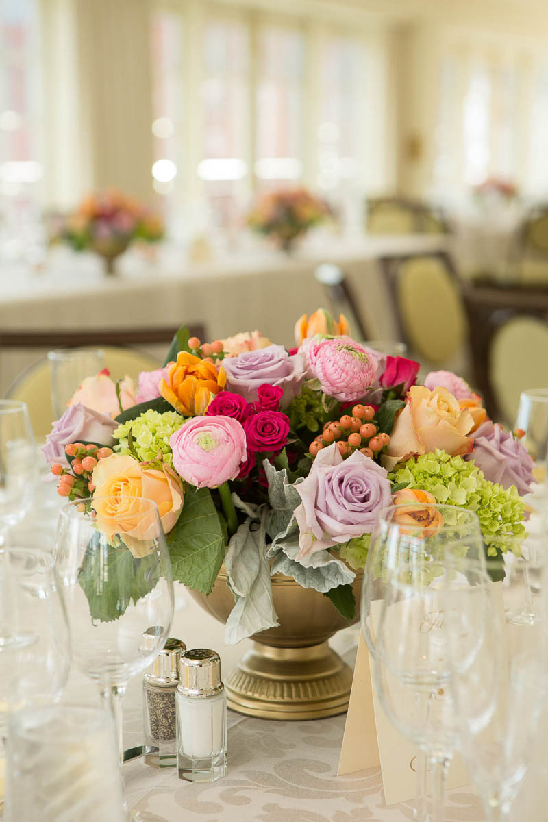 Hay Adams Wedding, DC Event Planning Bright Occasions, Kate Fine Art Photography