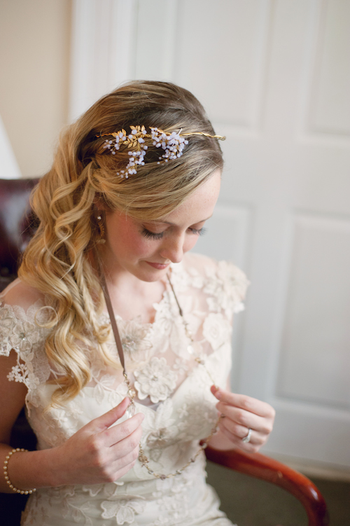 Woodend Chevy Chase Wedding Inspiration, DC Wedding Planner Bright Occasions, Evelyn Alas Photography, Style Me Pretty