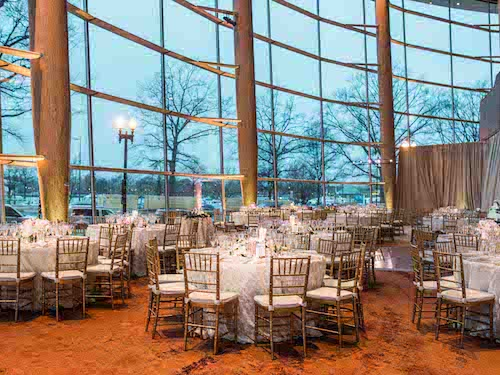 Arena Stage Wedding, DC Wedding Planner Bright Occasions, Lissa Ryan Photography