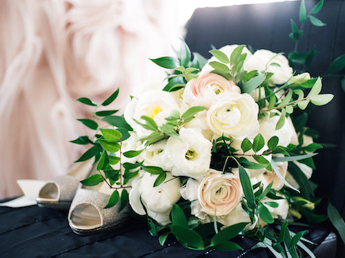 Romantic Wedding at Arena Stage in Washington, DC. Bright Occasions DC Wedding Planner, Lissa Ryan Photography