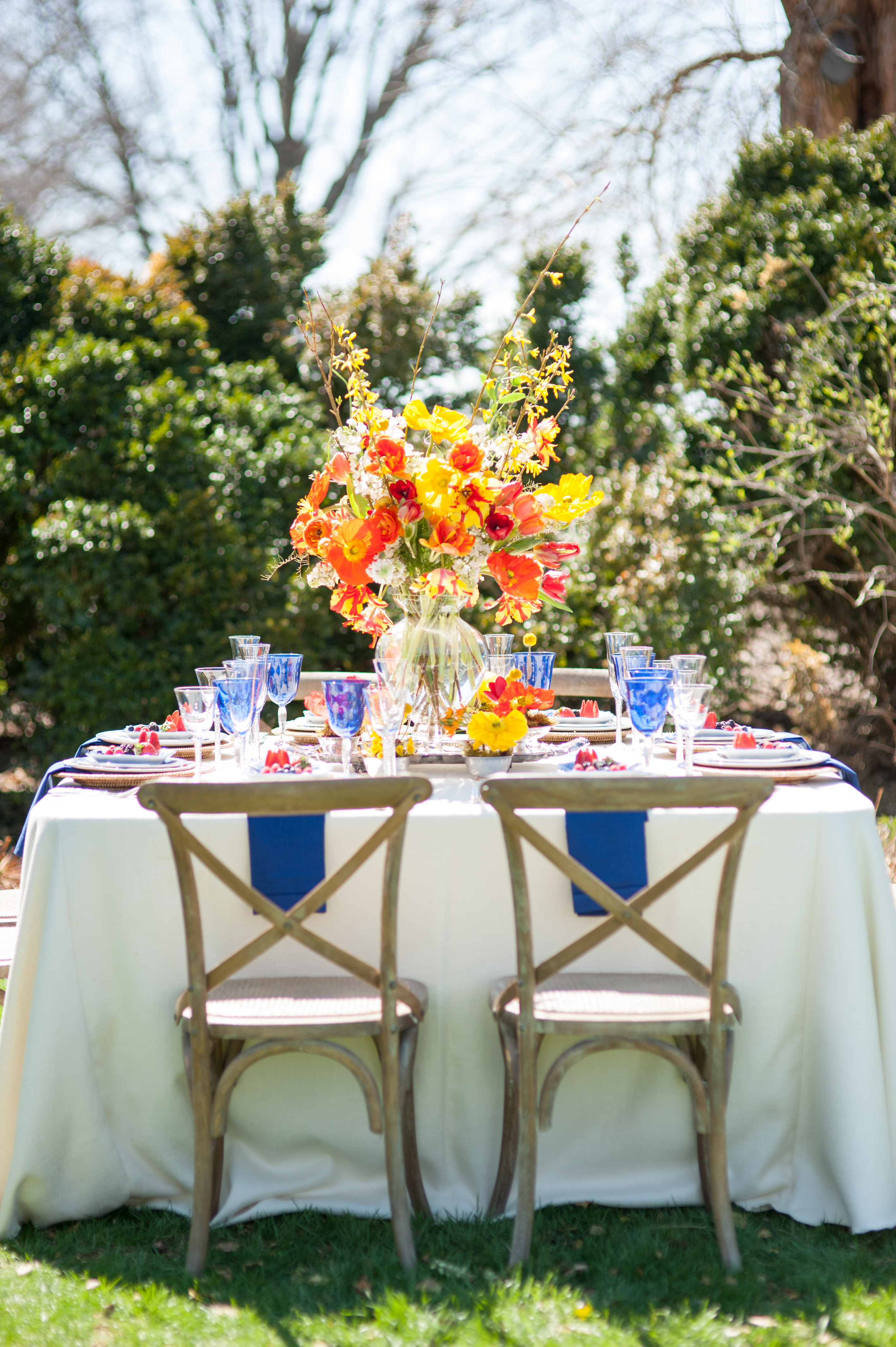 Woodlawn Manor Wedding Inspiration, DC Wedding Planner Bright Occasions, Rachael Foster Photography