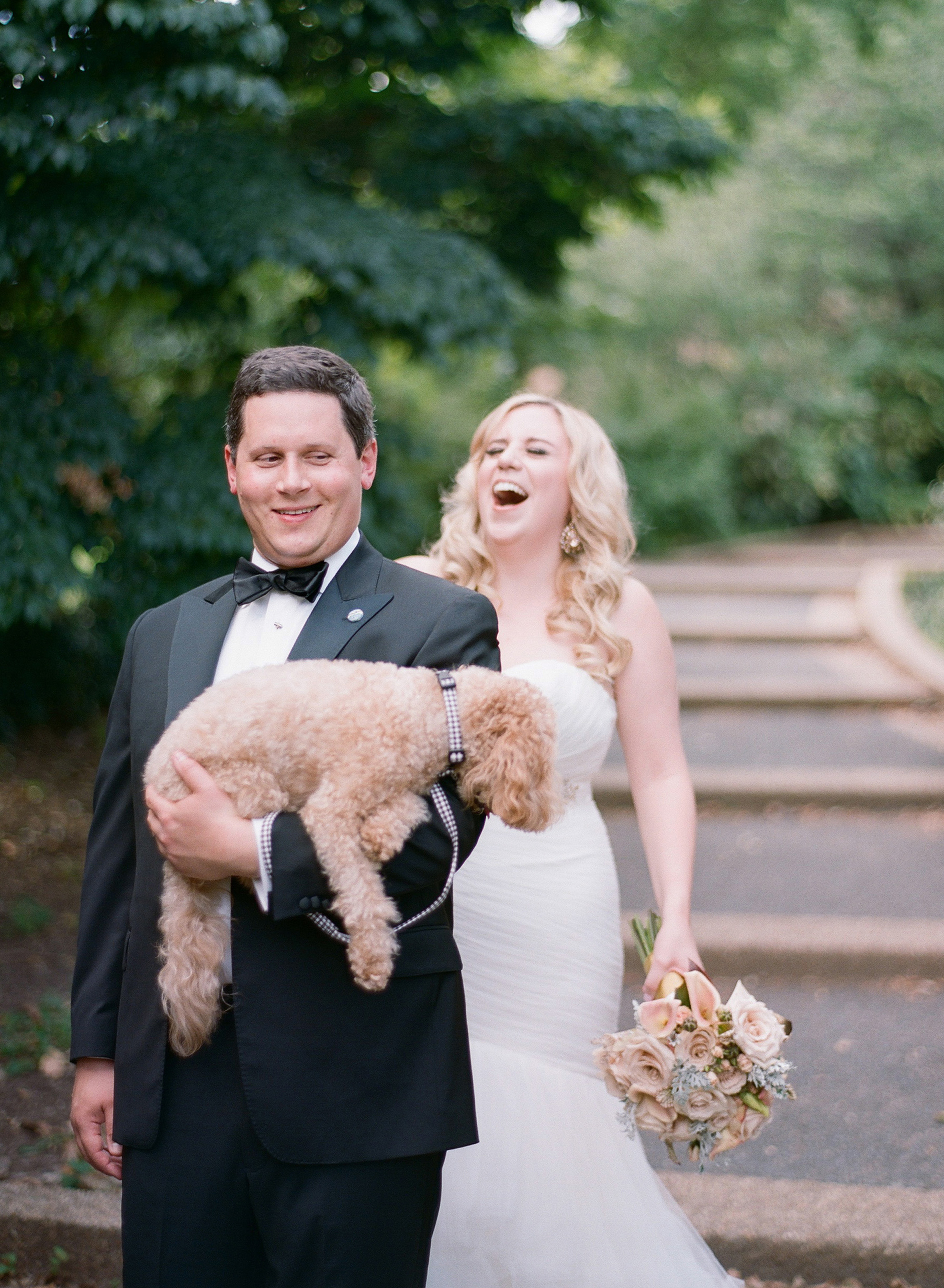 Sophisticated Cocktail Style Wedding, Bright Occasions Wedding Planning, Audra Wrisley Photography