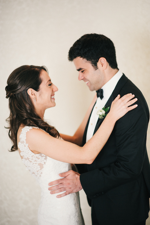 DC Event Planner Bright Occasions, Photography by Still55 Photography at Union Station