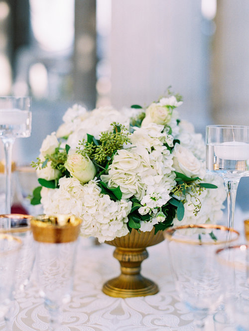 DC Event Planner Bright Occasions, Photography by Bonnie Sen Photography at DAR