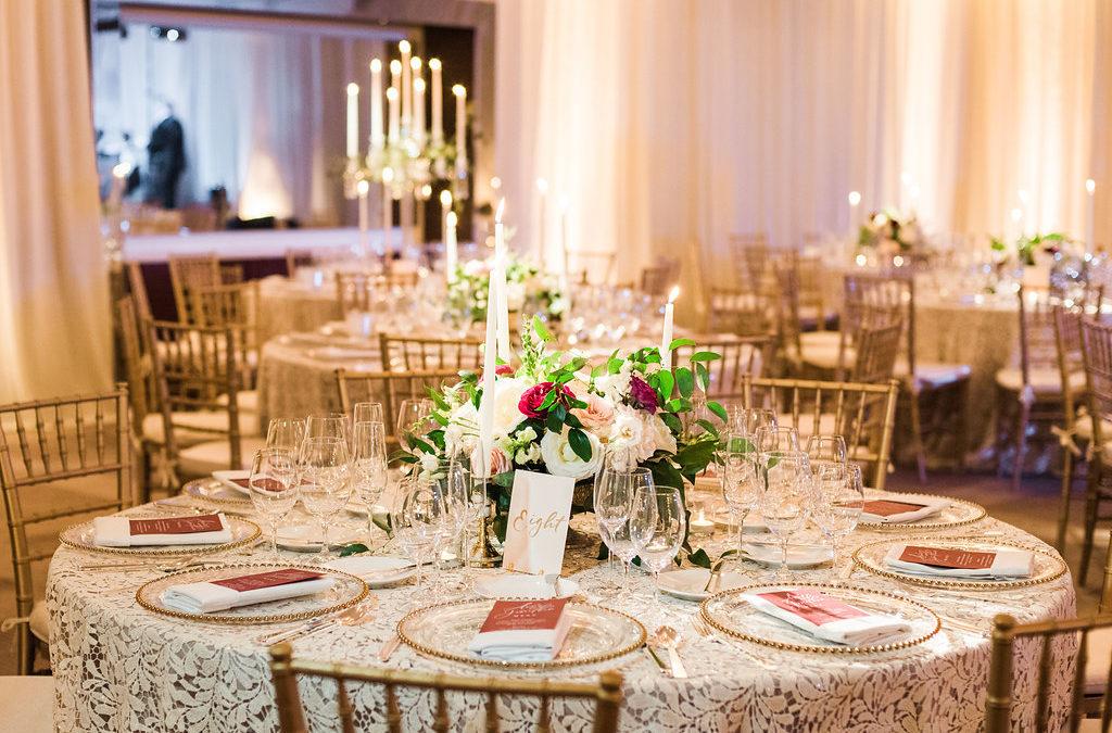 Wedding Reception Archives Washington Dc Wedding Planner Wedding