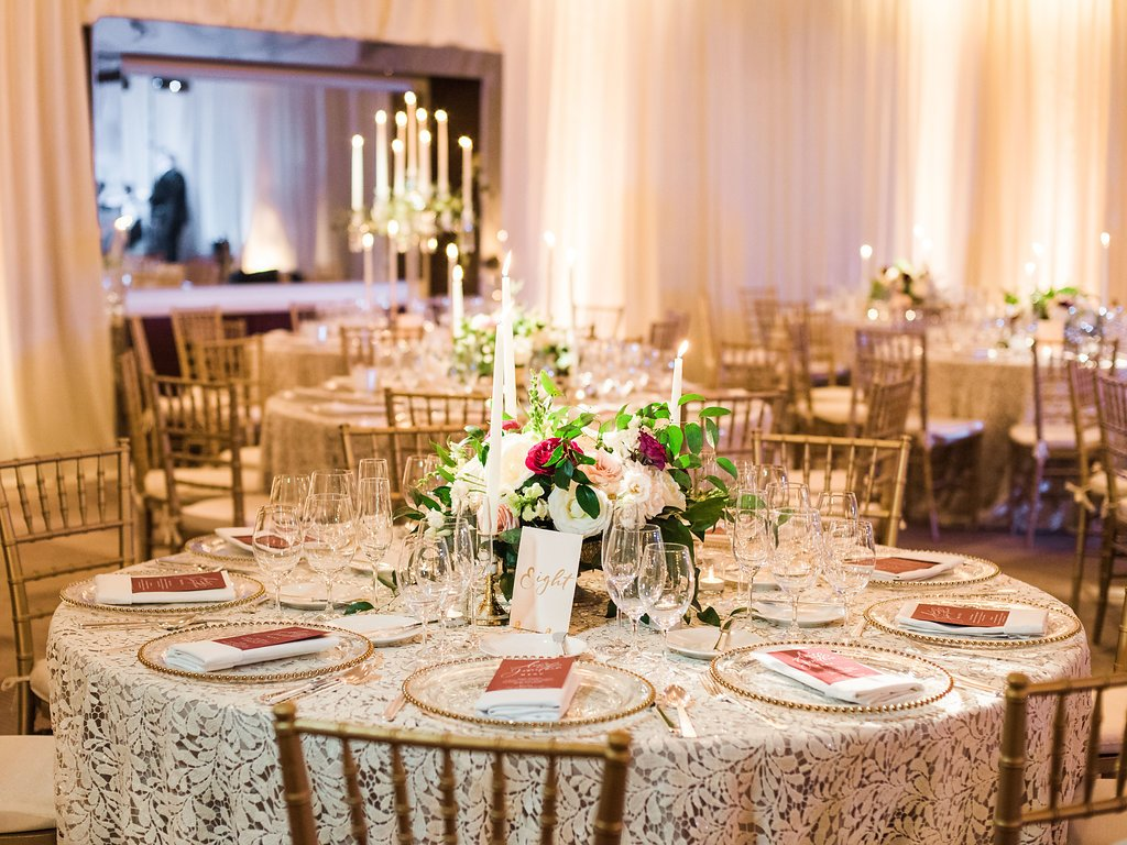Romantic Winter Park Hyatt DC Wedding Reception, Wedding Planning by Bright Occasions, Lissa Ryan Photography