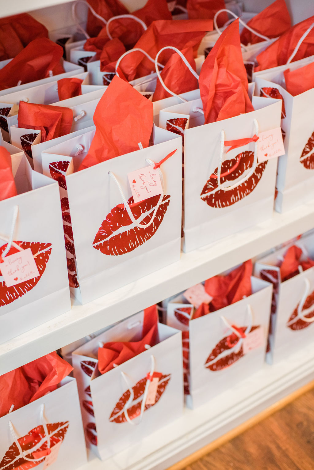 Red, Pink and Rose Gold Valentines, DC Event Planner Bright Occasions, Lissa Ryan Photography, Valentines with Patchettes
