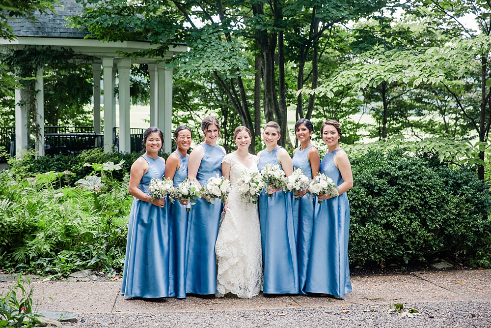 National Cathedral, DC Event Planner Bright Occasions, Susie Hadeed Photography