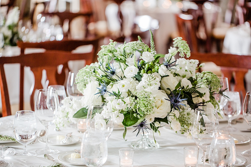 Chevy Chase Country Club Wedding, DC Event Planner Bright Occasions, Susie Hadeed Photography
