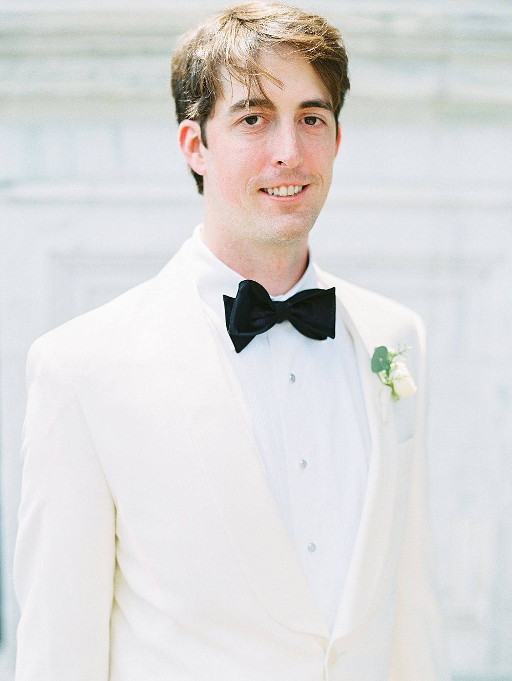 Summer Tented Wedding at DAR, DC Wedding Planner Bright Occasions, Adam Barnes Photography