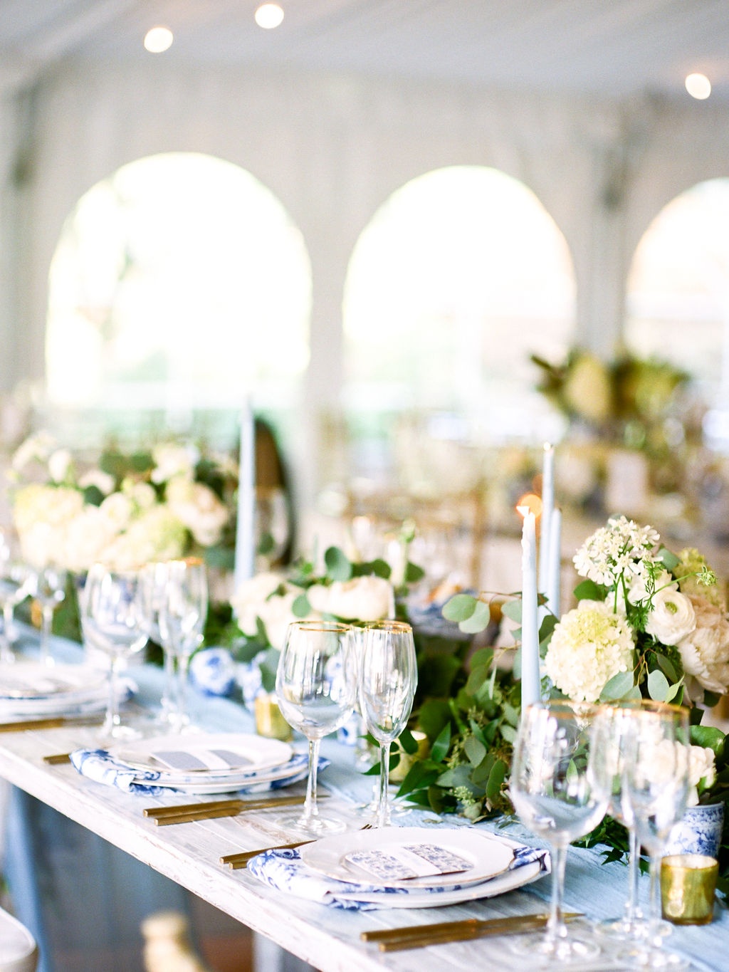 Postponing Your Event, DC Wedding Planner Bright Occasions, Manda Weaver Photography