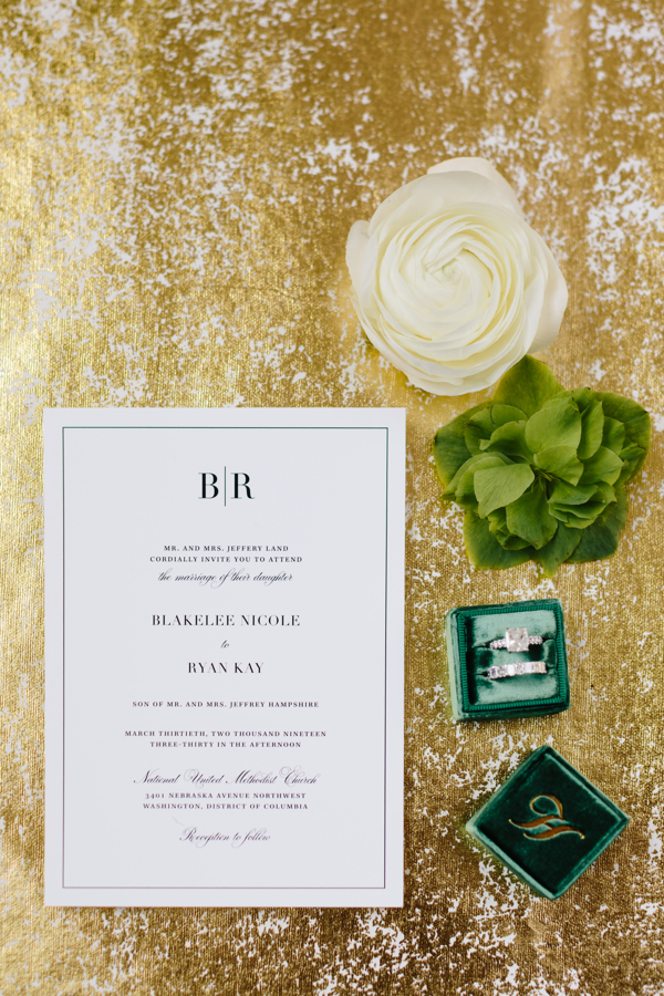 Postponing Your Event, DC Wedding Planner Bright Occasions