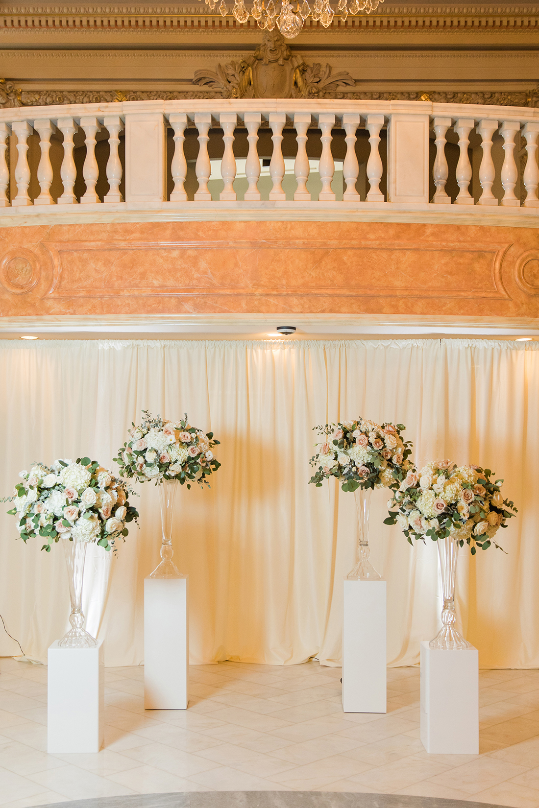 Postponing Your Event, DC Wedding Planner Bright Occasions, Susie Hadeed Photography