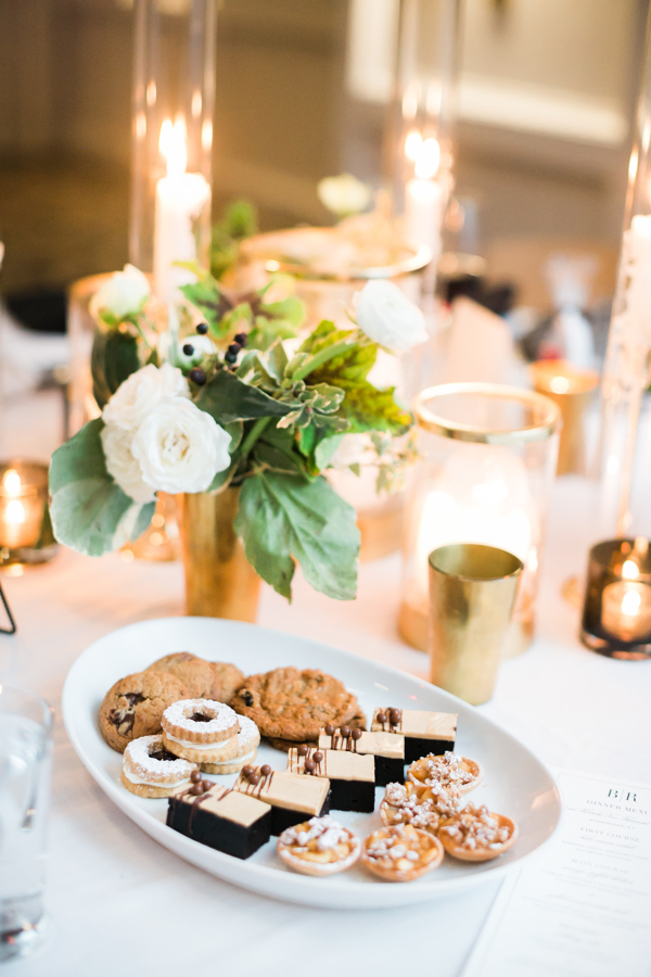 The Line Hotel DC Wedding, DC Event Planner Bright Occasions, Sarah Bradshaw Photography